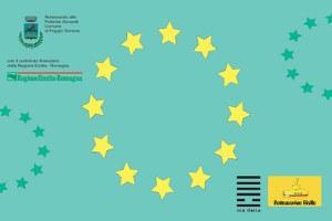 Azione n˚ 1 - Sondaggio online sulla percezione dell'Europa. I risultati